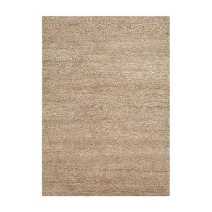 Wełniany dywan Beatrice, 60x120 cm
