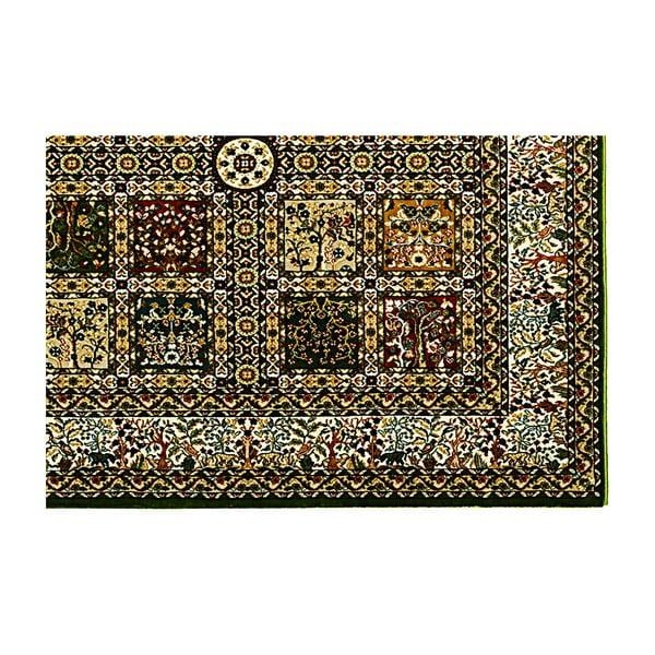 Dywan Mirza Multi, 80x150 cm