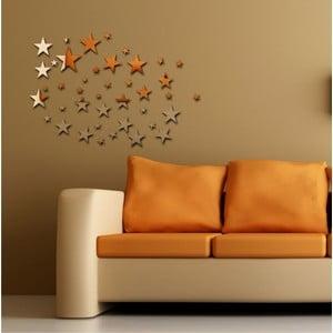 Lustro dekoracyjne Infinite Stars