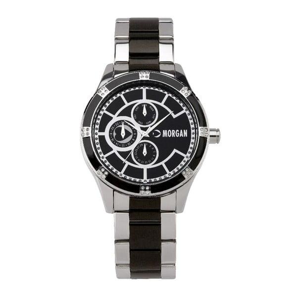 Zegarek damski Morgan de Toi 1080B
