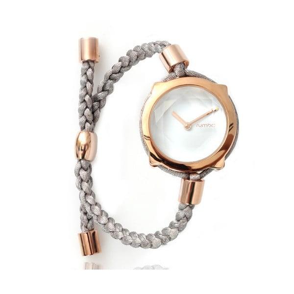 Zegarek   damski Grammery Gem Crystal