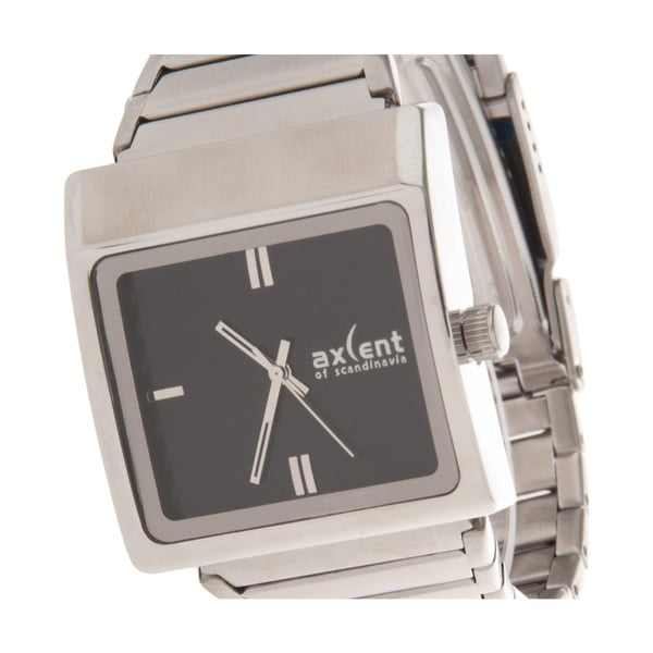 Zegarek męski Axcent X63853-232
