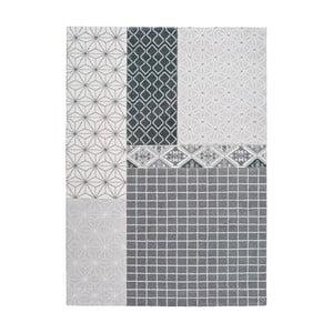 Szary dywan Universal Shift, 80x150 cm