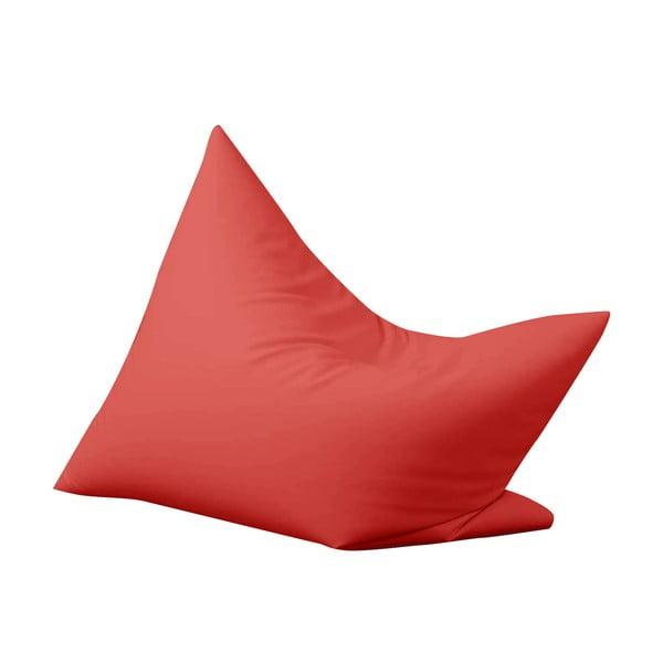 Worek do siedzenia Formoso Red