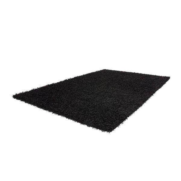 Dywan Guardian Black, 160x230 cm