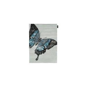 Dywan Butterfly, 140x200 cm
