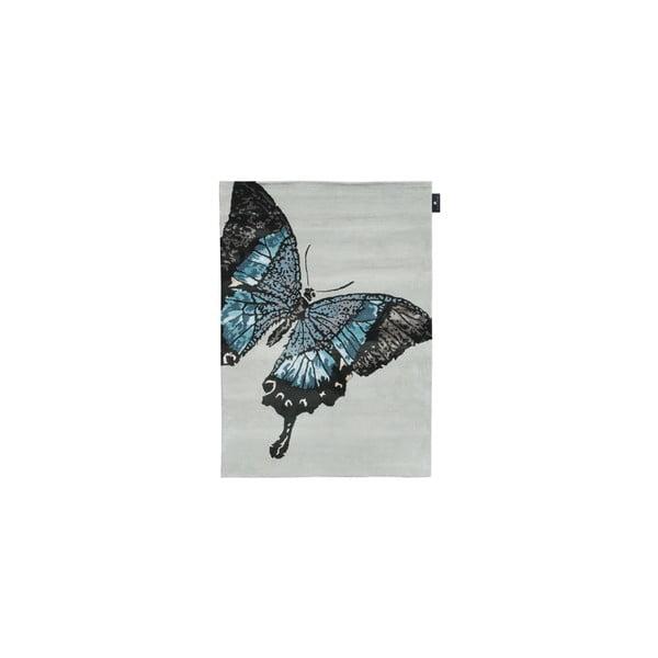 Dywan Butterfly, 170x240 cm