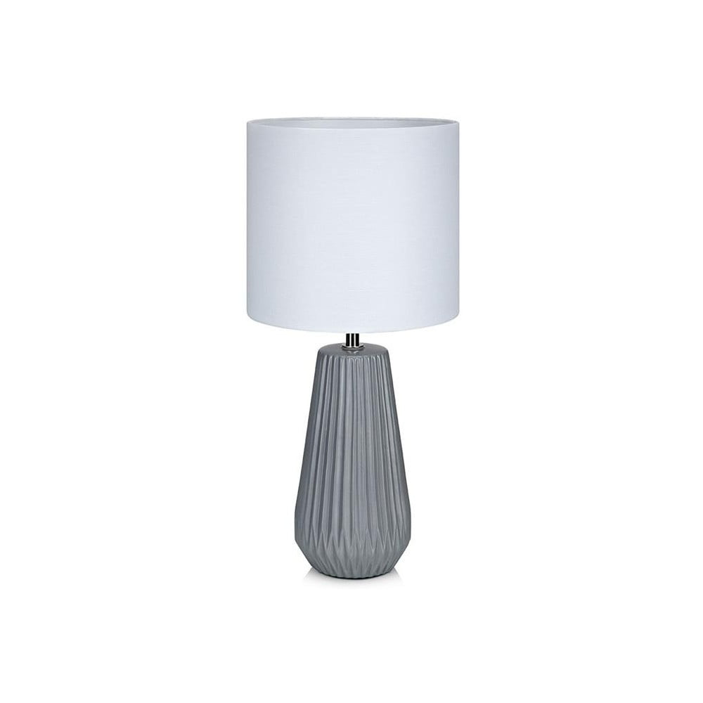 Lampa stołowa Markslöjd Nicci