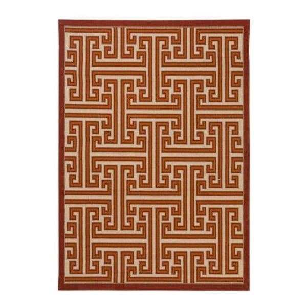 Dywan Veranda Siham, 120x170 cm