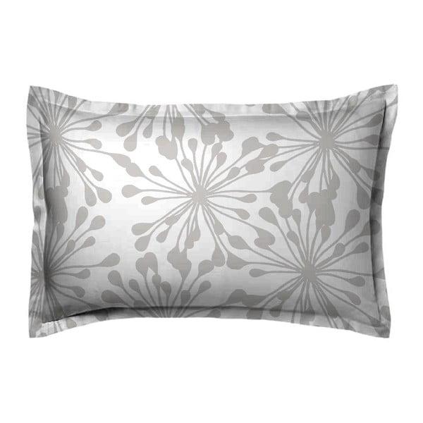 Poszewka na poduszkę Itziar Blanco, 50x70 cm