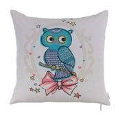 Poduszka z wypełnieniem Kids Owl