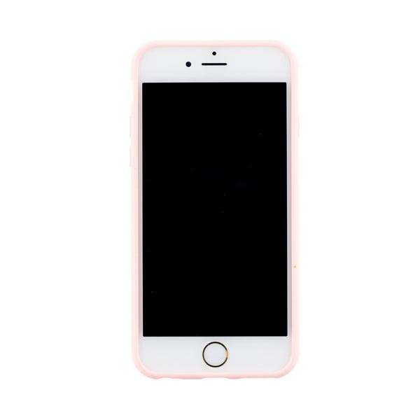 Obudowa na iPhone 6/6S Keksipurkki