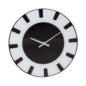 Zegar ścienny Mauro Ferretti Pianoforte, ⌀ 30cm