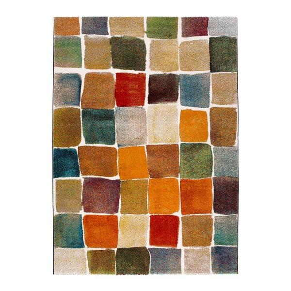 Dywan Universal Mona, 160x230 cm