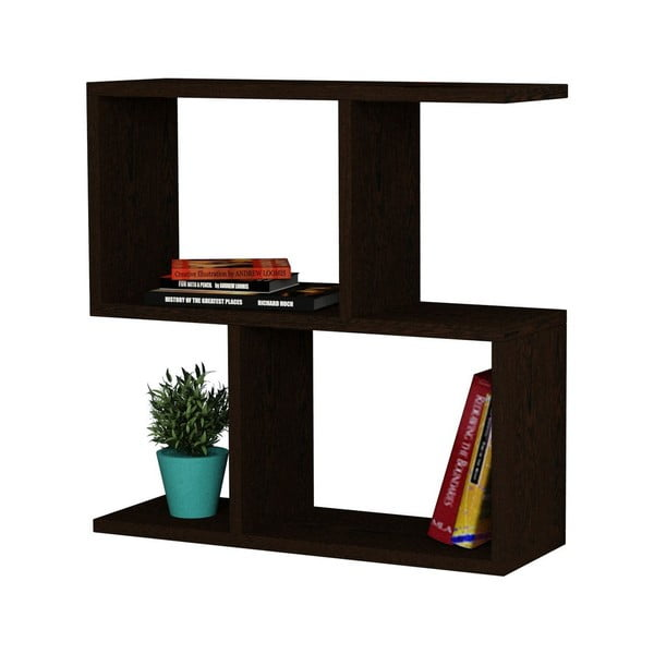 Stolik Homemania, wenge