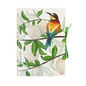 Notes   Eden Project by Portico Designs,80str.