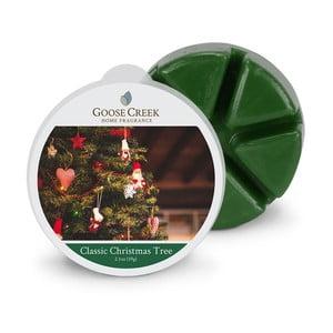 Wosk zapachowy Goose Creek Choinka