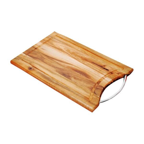 Deska do krojenia Accacia Board