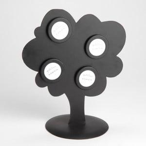 Ramka na zdjęcie Tree Frame