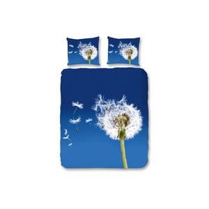 Pościel Dandelion, 140x220 cm