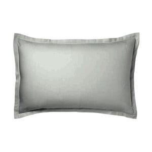 Poszewka na poduszkę Piedra, 50x70 cm