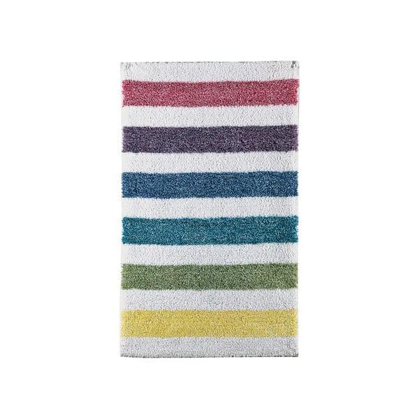 Dywanik łazienkowy Sorema Spray, 60x100 cm