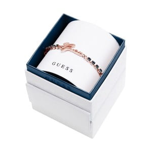 Bransoletka Guess 1505 Rose Gold