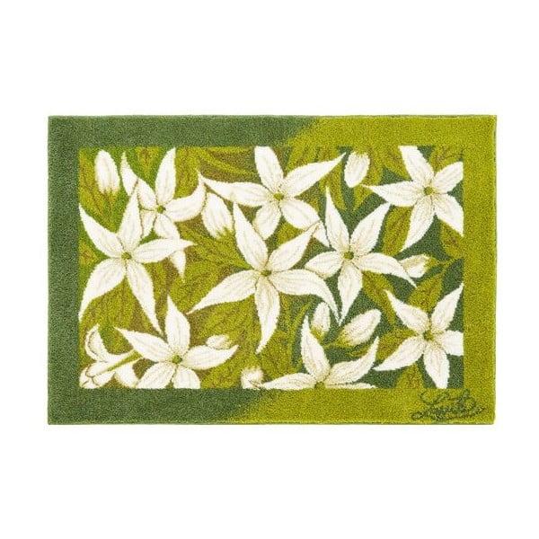 Dywanik łazienkowy Jasmine Soft, 70x100 cm