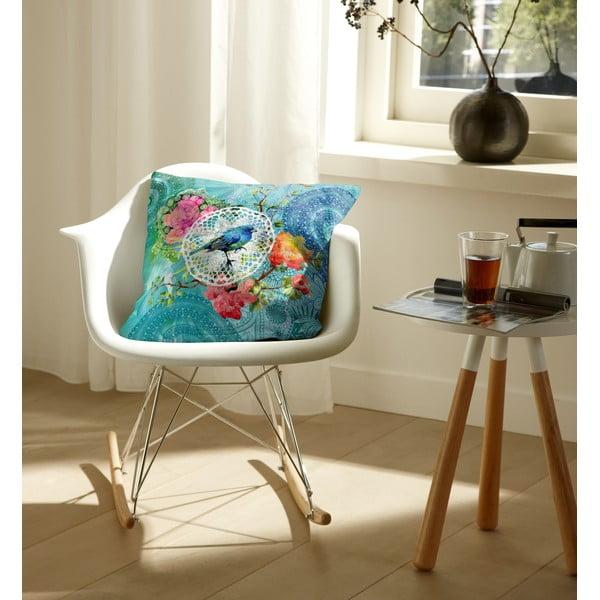 Poszewka na poduszkę HIP Tessya, 50x50 cm