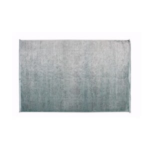 Dywan Vina Turquoise, 78x300 cm