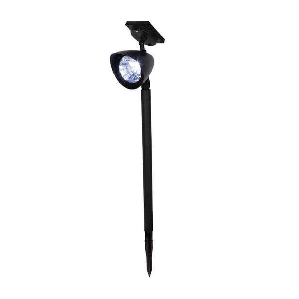 Lampa ogrodowa z LED Eye, 60 cm
