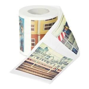 Papier toaletowy Polaroid