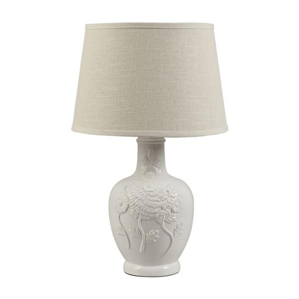 Lampa stołowa Soft