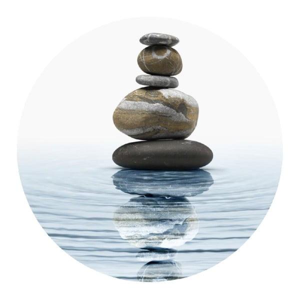 Wieszak Meditation