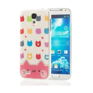 ESPERIA Kitty na Samsung Galaxy S4