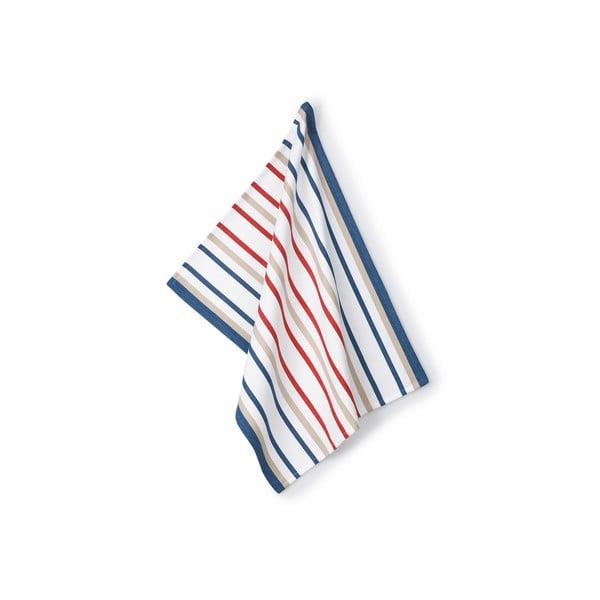 Ścierka kuchenna Frida Strips