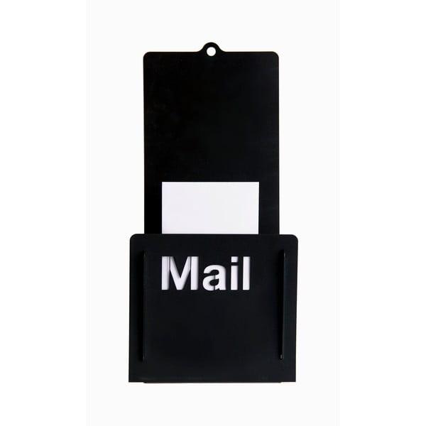 Tablica z kieszenią Mail Me S