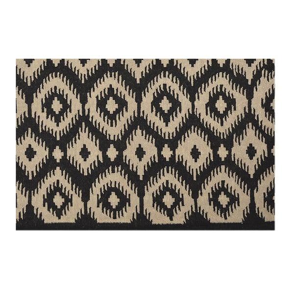 Ręcznie tkany dywan  Kilim JP 11136, 185x285 cm