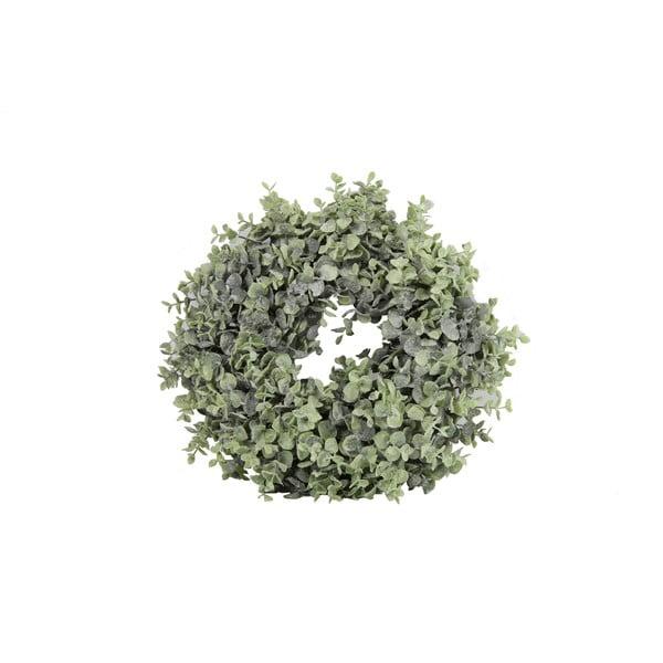 Sztuczny wieniec Eucalyptus