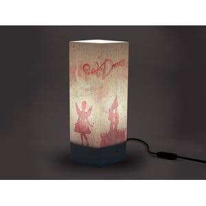Lampa stołowa Fairy