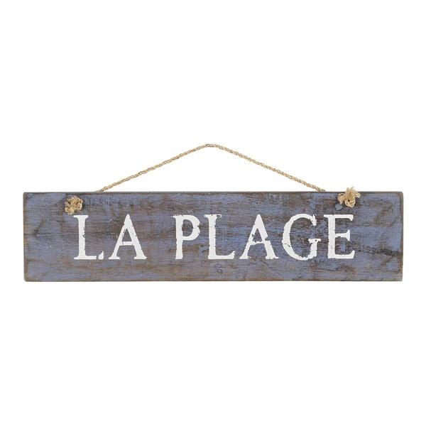 Dekoracja ścienna Athezza La Plage