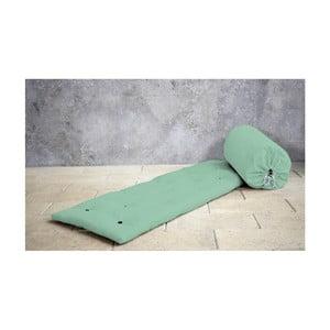 Materac dla gości Karup Bed In a Bag Peppermint