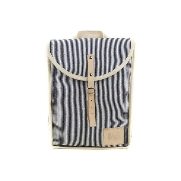 Plecak Blue Stripe Heap