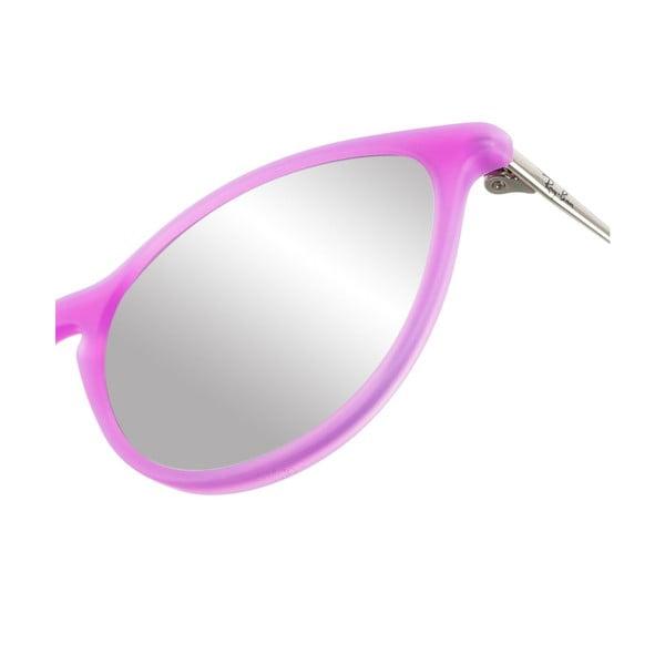 Okulary przeciwsłoneczne dziecięce  Ray-Ban Violet