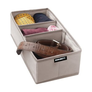Organizer Ordinett Divider Medium