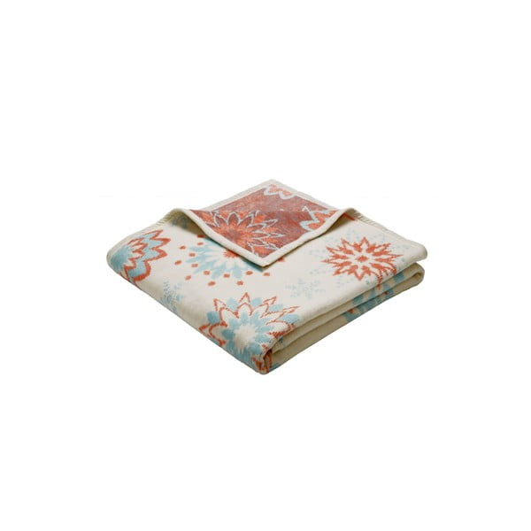 Koc Comfort, 150 x 200 cm