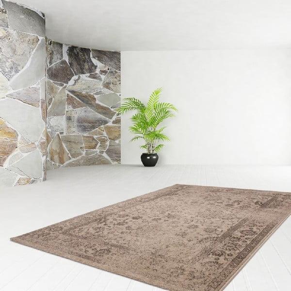 Dywan Appia 401 Cream, 150x80 cm