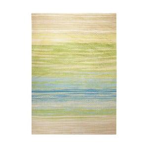 Dywan Esprit Fresh Stripes, 160x230 cm