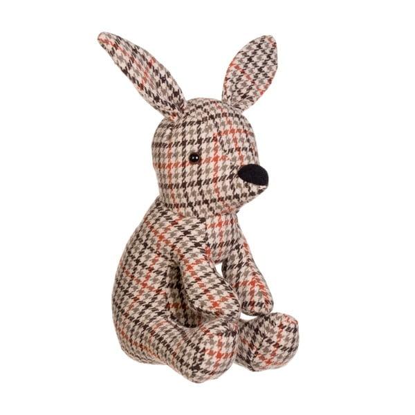Odbojnik do drzwi Heritage Rabbit