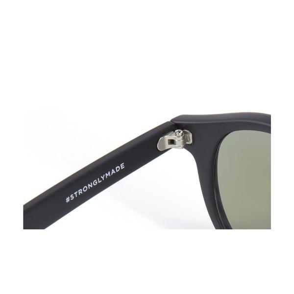 Okulary przeciwsłoneczne Wolfnoir Hathi Shadowy Blue